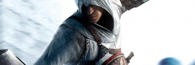 Ubisoft registra nuovi trademark. Non si esclude nemmeno il musical di Assassin's Creed