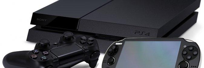 Playstation 4 supera i 22 milioni di unità vendute nel mondo