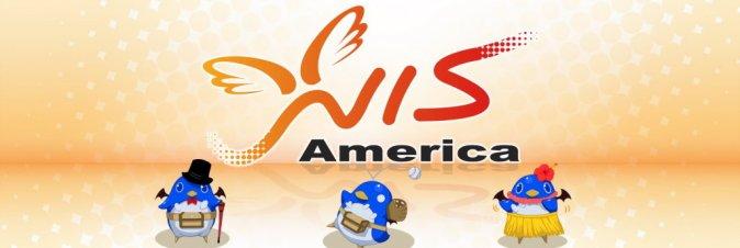 Koch Media diventa distributore italiano dei titoli NIS America
