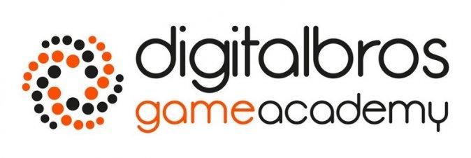 Nuovo devdiary per la Digital Bros Game Academy