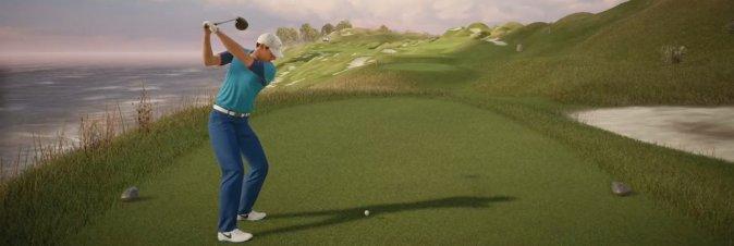 Rory McIlroy PGA Tour