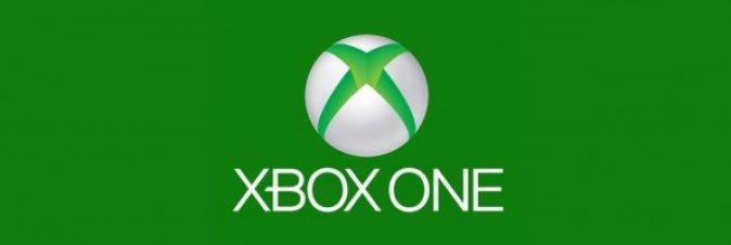 Su Xbox One potrebbero arrivare mouse e tastiera