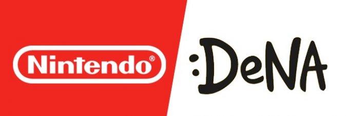 Per convincere Nintendo ad entrare nel mondo mobile ci sono voluti 6 anni!