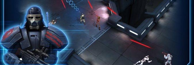 Star Wars: L'Insurrezione