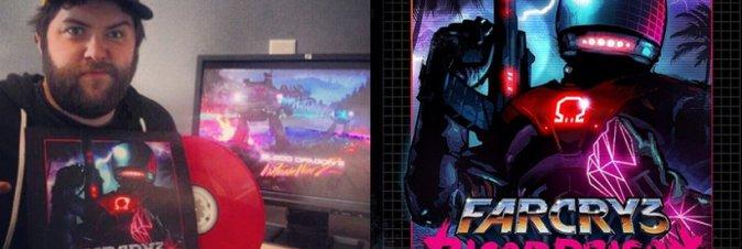 Compare un misterioso Far Cry Sigma