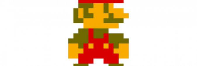 Nuovo Speedrun Record per Super Mario Bros.