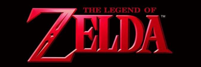 The Legend of Zelda: Triforce Heroes