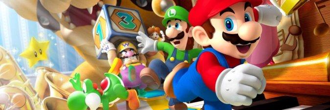 Nintendo eletto come miglior publisher del 2015 in Giappone
