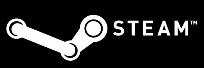 Nella notte problemi per Steam, Valve ha sconsigliato l'accesso allo store