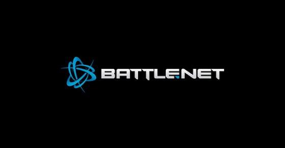 Blizzard abbandona il nome Battle.net