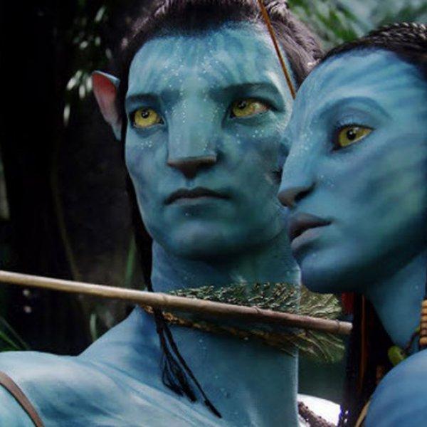 Entro i prossimi sette anni vedremo Avatar 2... e 3, e 4, e 5