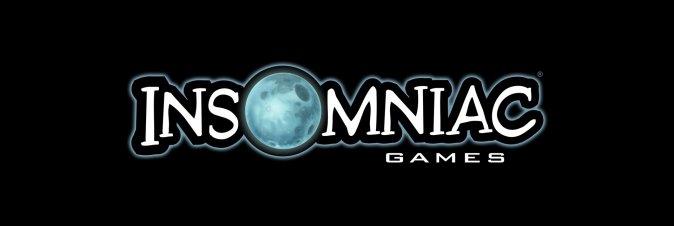 Un teaser per il prossimo progetto di Insomniac Games