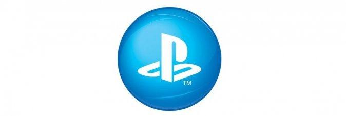 Aggiornamento settimanale del Playstation Store