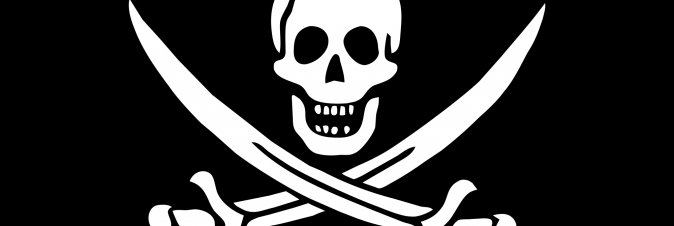Uno dei più grandi gruppi pirata lascia la scena videoludica