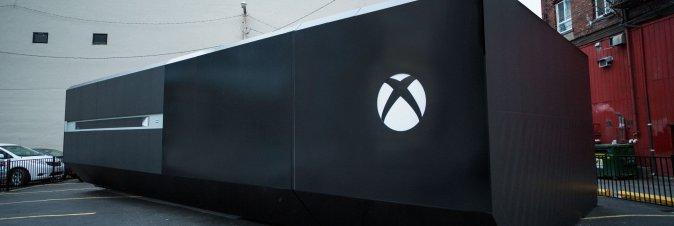 Ecco l'elenco dei titoli in sconto sullo store Microsoft per i saldi di primavera