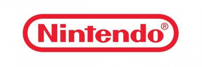 Altri titoli classici si aggiungono a Nintendo Selects su 3DS