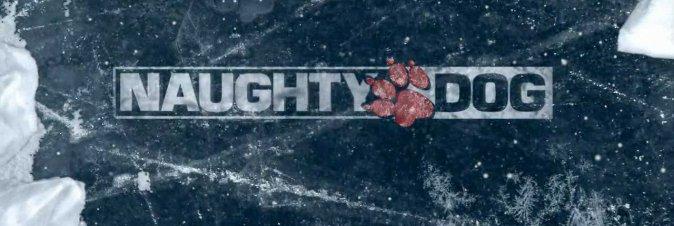 Naughty Dog è già al lavoro su un nuovo gioco