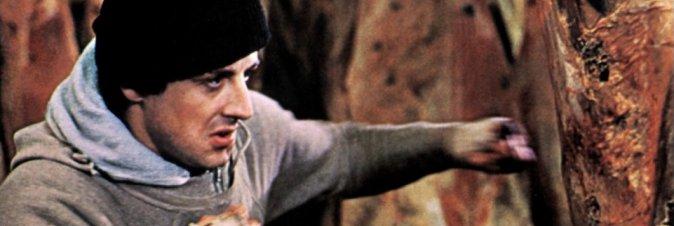 70 candeline per Sylvester Stallone