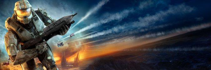 Arriva la Halo 3 Anniversary edition?
