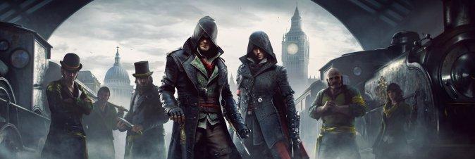 Sconti per il trentennale di Ubisoft su PlayStation Store