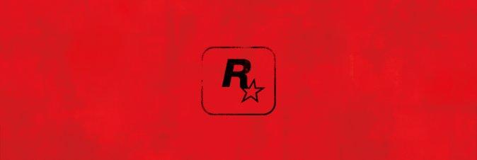 Da Rockstar una conferma per Red Dead Redemption 2?