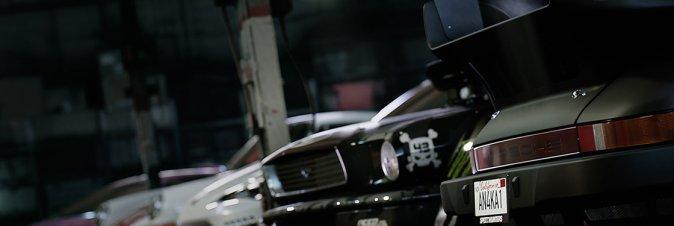 EA deposita il marchio Need for Speed Arena