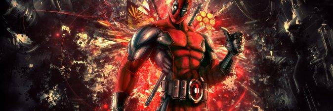 Deadpool non lascia ma triplica
