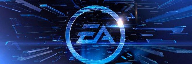 Electronic Arts fa chiarezza sul proprio rapporto con gli streamers