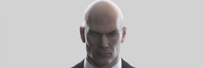 Hitman: World of Assassination