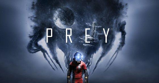 Arriva la patch 1.2 di Prey