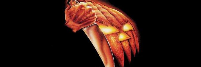 Annunciato a sorpresa un nuovo film della serie Halloween