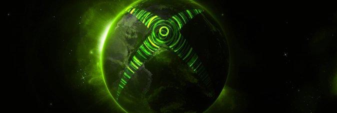Rocket League ed NBA 2K17 gratis su Xbox One