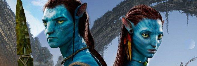 Ubisoft a lavoro su un nuovo gioco ispirato al film Avatar