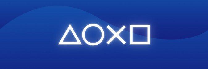 Sony apre una sezione dello store con i consigli degli addetti ai lavori