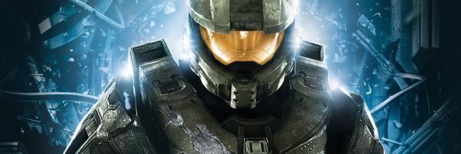 Halo Combat Evolved : Anniversary