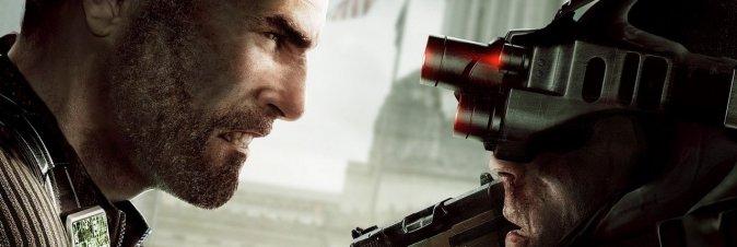 Due grossi titoli di Tom Clancy presto compatibili su Xbox One?