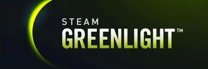 Steam dice addio a Greenlight e da il benvenuto a Direct