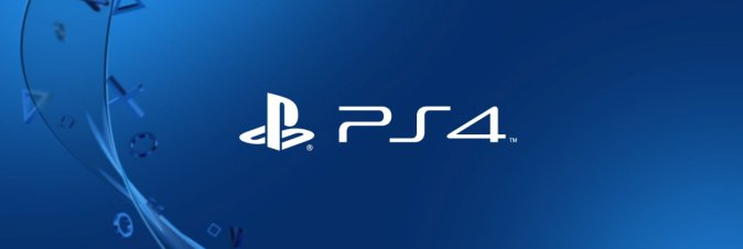 La PS4 si aggiorna alla versione 4.71