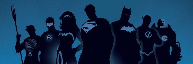 Warner Bros. fissa la data di uscita di due misteriosi film