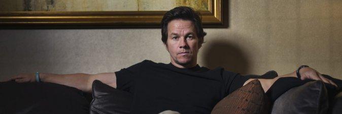 E' Mark Wahlberg l'attore più pagato secondo Forbes