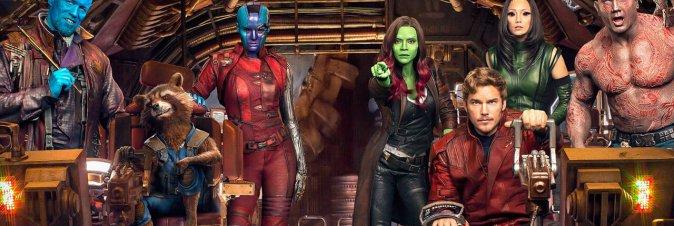 Guardiani della Galassia Vol. 3 sarà vitale per il futuro di Marvel Studios