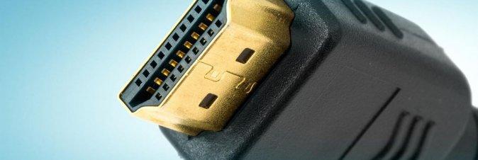 Xbox One X supporterà l'HDMI 2.1