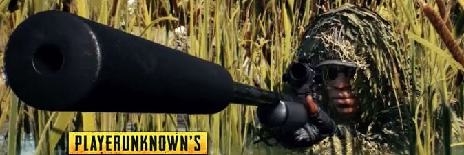 Player Unknow's Battlegrounds arriva a 10 milioni