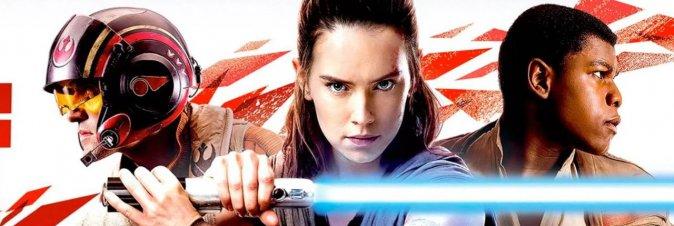 Colin Trevorrow abbandona la regia di Star Wars: Episode IX