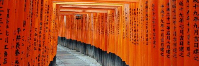Classifica hardware settimanale JAP