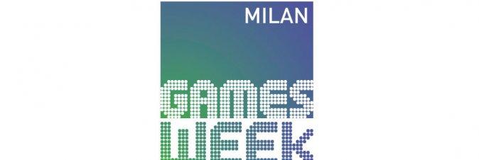 La bellezza dell'eSport alla Milan Gamesweek 2017