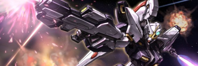 Annunciato Mobile Suit Gundam: Battle Operation 2