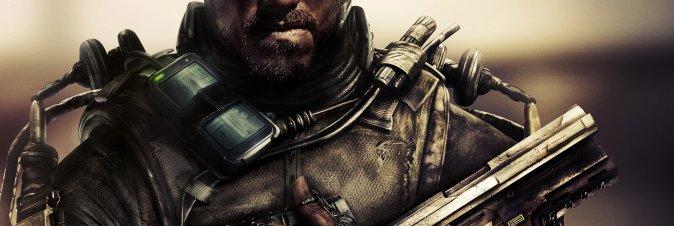 Microsoft aumenta la lista dei giochi Xbox 360 compatibili su One