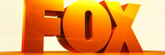 Tutti gli highlights dei canali Fox nel mese di ottobre