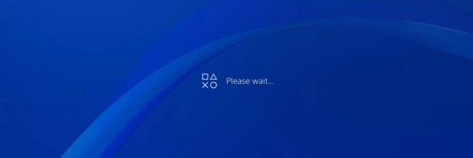 Disponibile il nuovo firmware per Playstation 4 e PS4 Pro